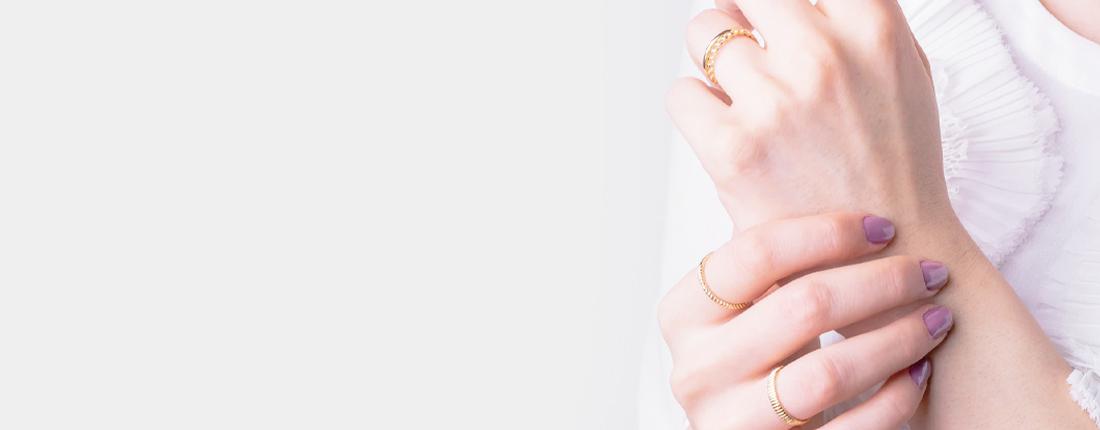 Collezioni-jemis-nails