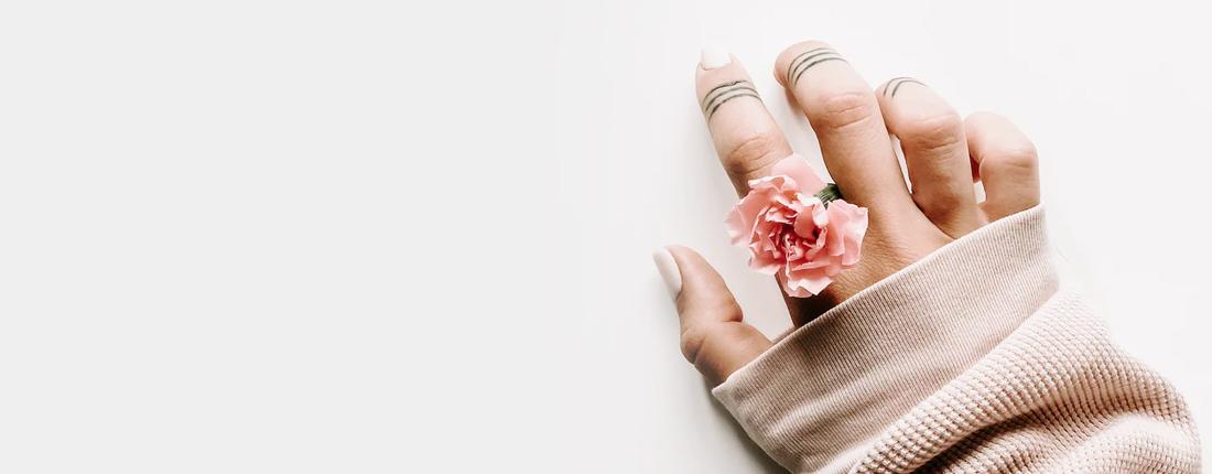 Formazione-jemis-nails