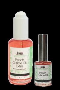 nails-prodotti-spa-peach-oil