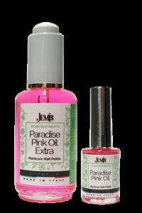 nails-prodotti-spa-pink-oil