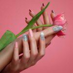Nail-art-di-tendenza-più-richieste-del-momento