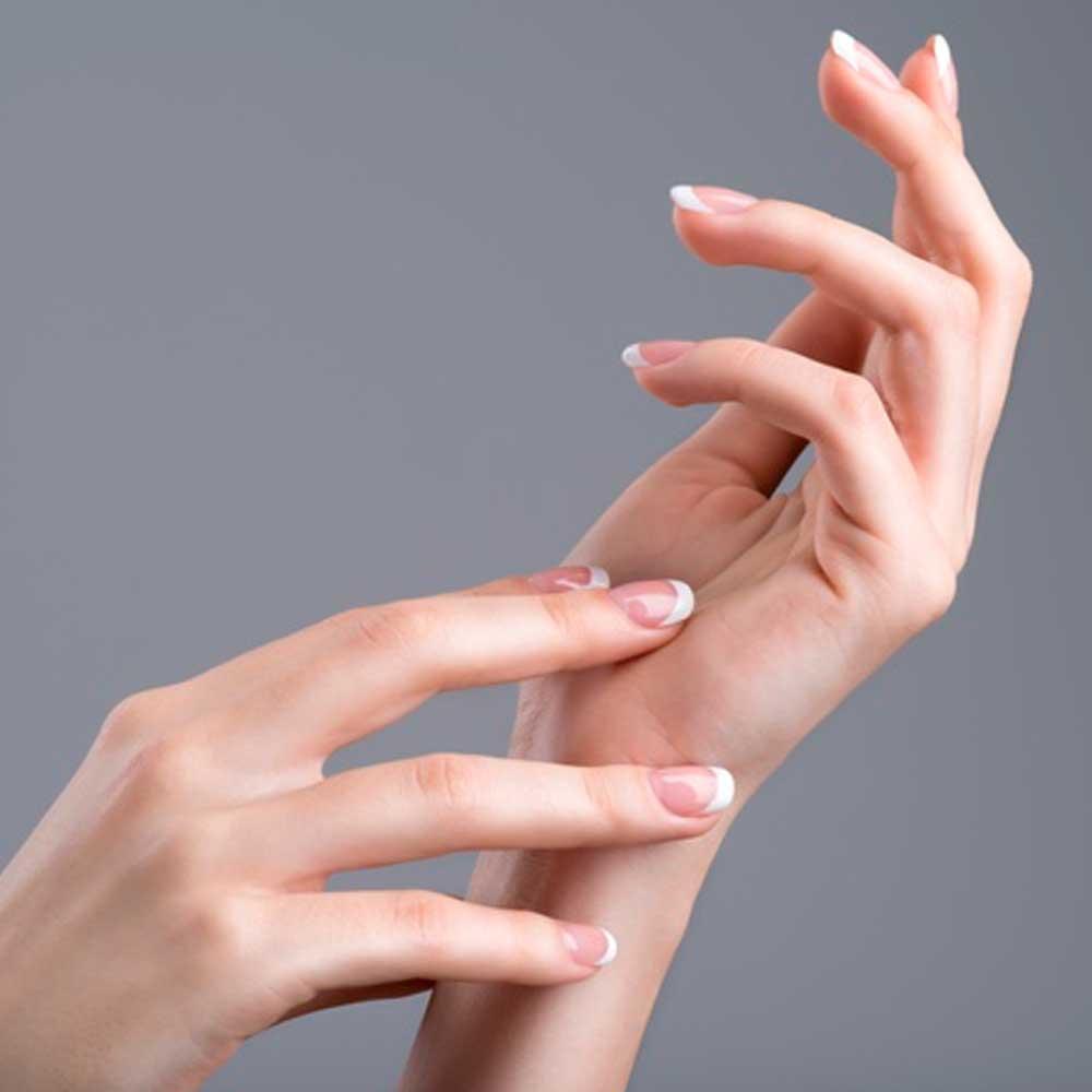 Polygel--la-ricostruzione-unghie-cambia-forma