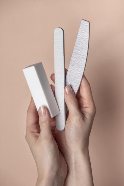 accessori-jemis-nails