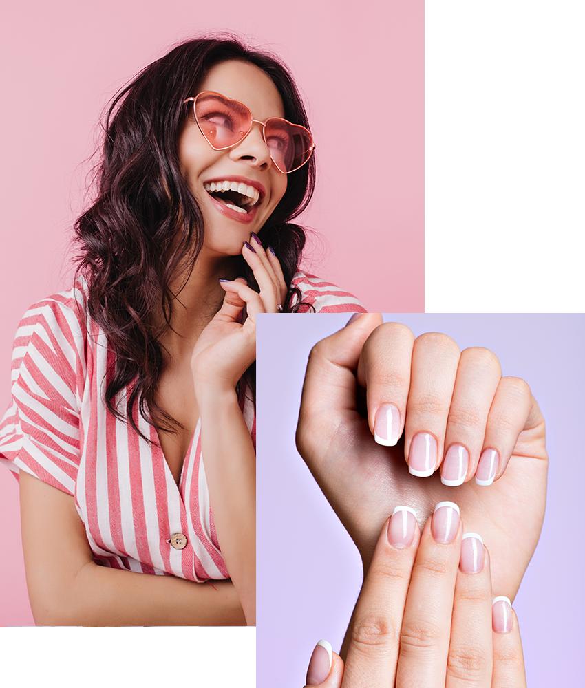 polygel-system-jemis-nails